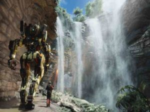 Titanfall 2 Free Download For PC