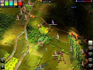 Ultimate General Civil War Free Download Full Version