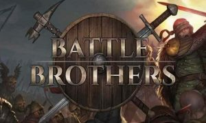 battle brothers game