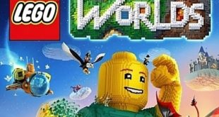 lego worlds classic space pack game