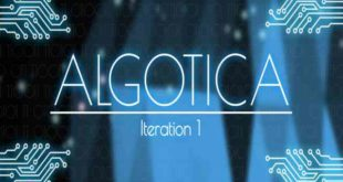 Algotica Iteration 1 PC Game Free Download
