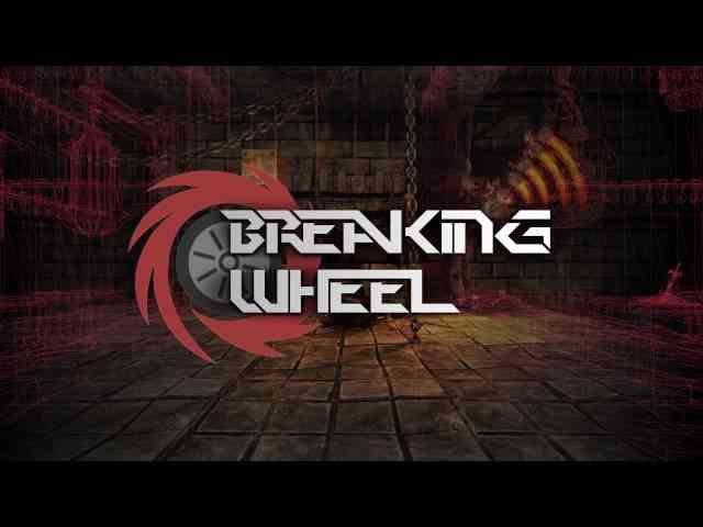 Breaking Wheel PC Game Free Download