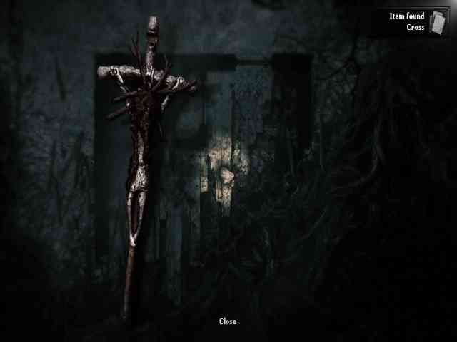 Darkwood Free Download Full Version