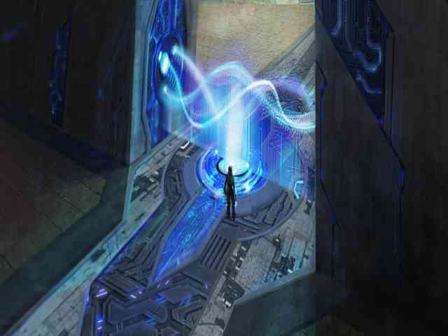 Download ARC Continuum Highly Compressed