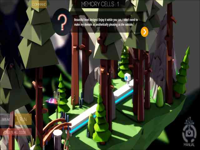 Download Algotica Iteration 1 Highly Compressed