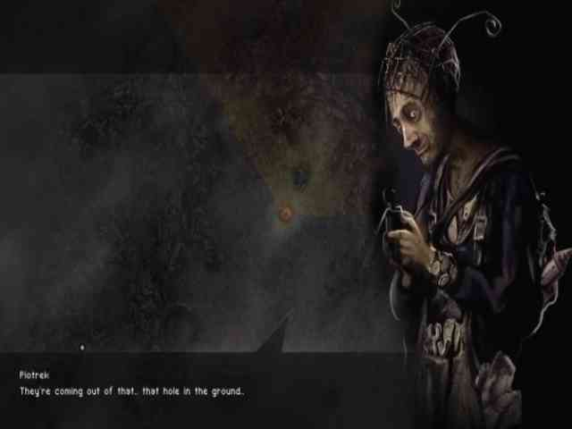 Download Darkwood Highly Compressed