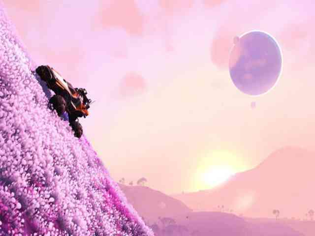 Download No Mans Sky Atlas Rises Highly Compressed