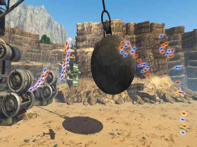 Download Sine Mora EX Highly Compressed