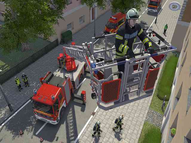 Emergency Call 112 Free Download Full Version