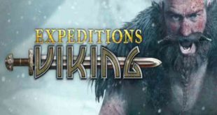 Expeditious Viking PC Game Free Download