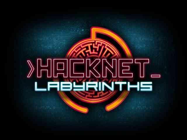 Hacknet Labyrinths PC Game Free Download
