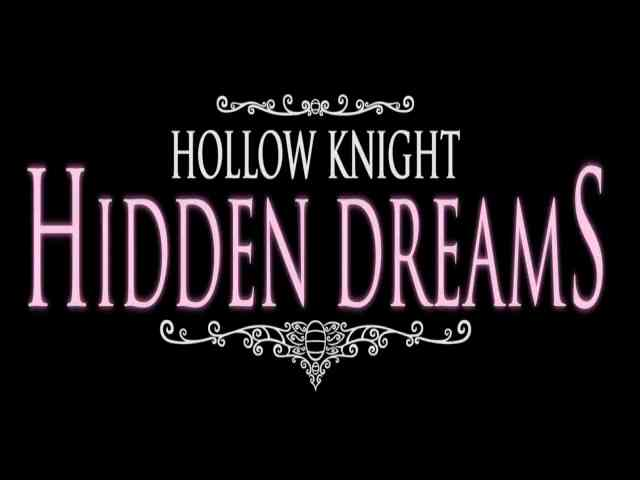 Hollow Knight Hidden Dreams PC Game Free Download