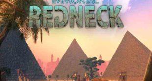 Immortal Redneck PC Game Free Download
