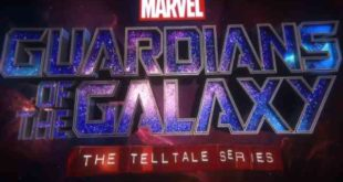 Marvels Guardians of The Galaxy Episode 3 PC Game Free Download