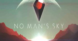 No Mans Sky Atlas Rises PC Game Free Download