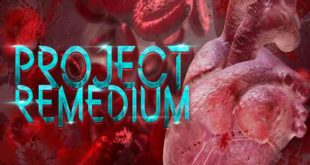 Project Remedium PC Game Free Download