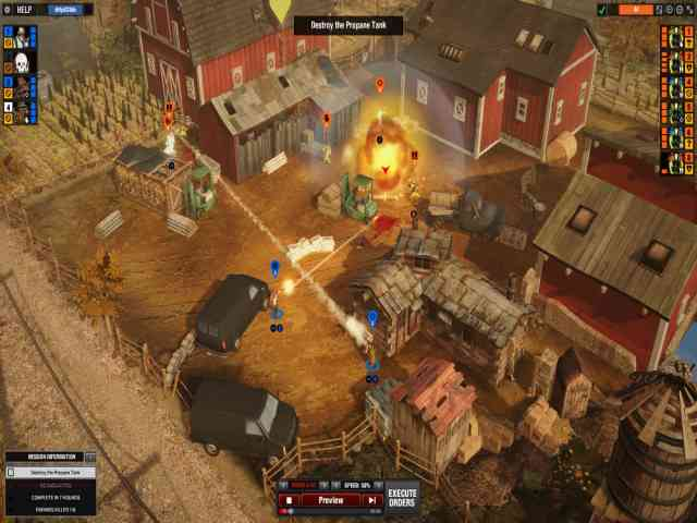 Tastee Lethal Tactics Map Jurassic Narc Free Download For PC