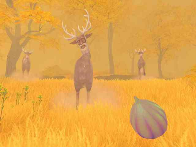 The Wild Eternal Free Download For PC