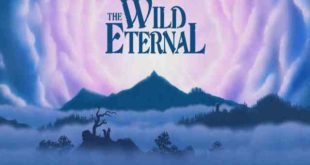 The Wild Eternal PC Game Free Download