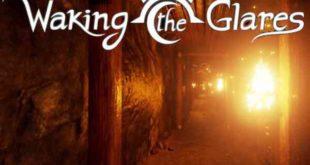 Waking The Glares PC Game Free Download
