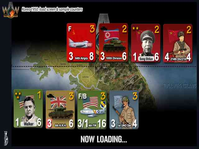 Wars Across The World Free Download For PC