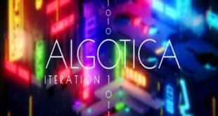 algotica iteration game