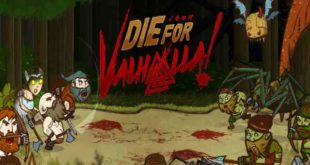 60 Seconds Die For Valhalla PC Game Free Download