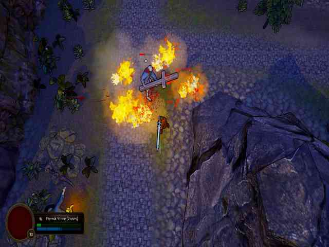 avyria Heroes of Eternity Free Download For PC