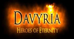 avyria Heroes of Eternity PC Game Free Download