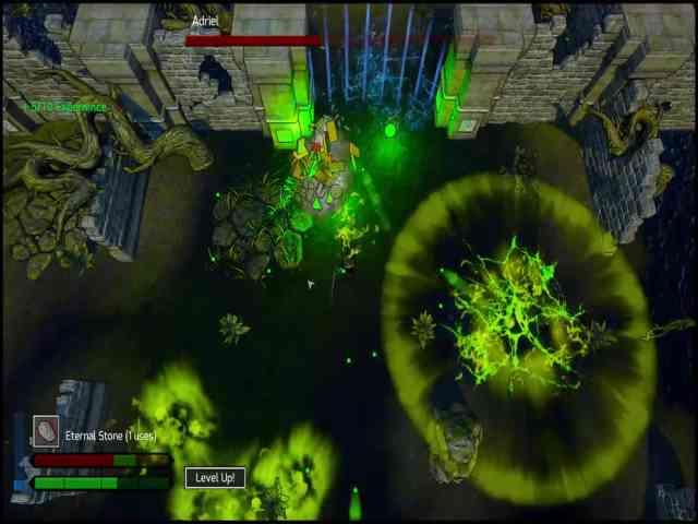 Download avyria Heroes of Eternity Setup