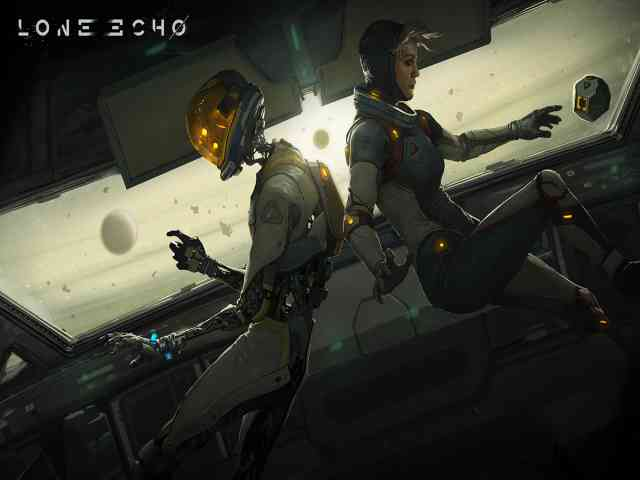 ECHO Free Download Full Version