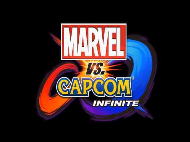 Marvel VS Capcom Infinite PC Game Free Download