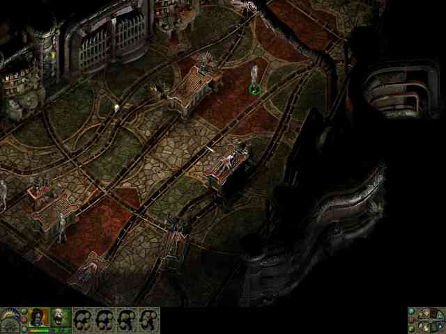 Planescape Torment Enhanced Edition Free Download For PC