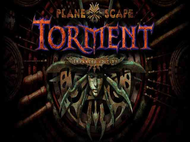 Planescape Torment Enhanced Edition PC Game Free Download