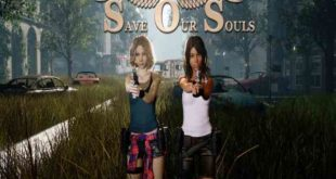Save Our Souls Episode 1 PC Game Free Download