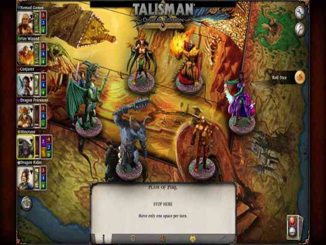Talisman Digital Edition The Dragon Free Download Full Version