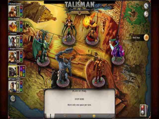 Talisman Digital Edition The Dragon Free Download Full Version