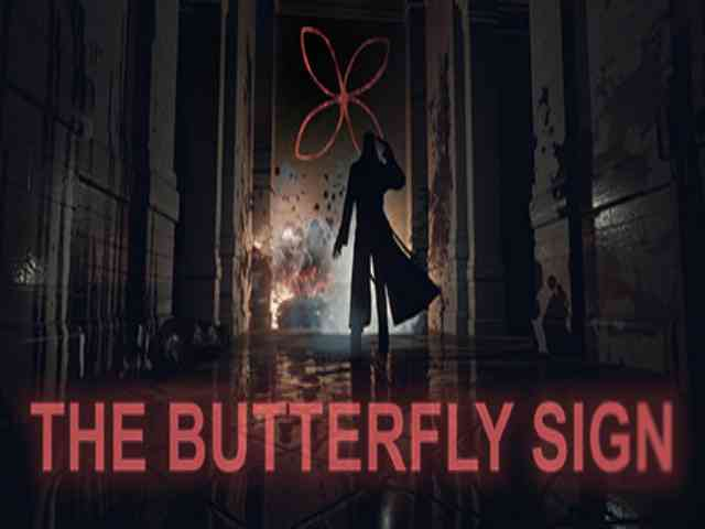 The Butterfly Sign Human Error PC Game Free Download