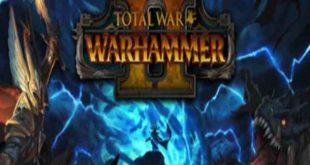 Total War Warhammer II PC Game Free Download