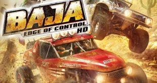 baja edge of control hd game