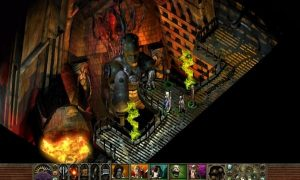 download planescape torment enhanced edition game for pc