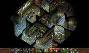download planescape torment enhanced edition game