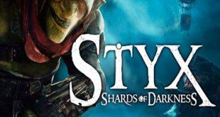 styx shards of darkness game
