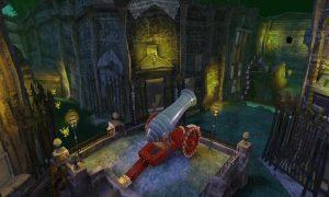 download voodoo vince remastered game