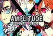 AMPLITUDE A Visual Novel PC Game Free Download