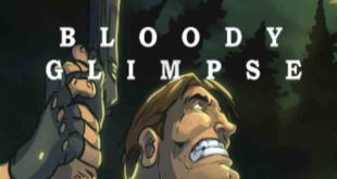 Bloody Glimpse PC Game Free Download