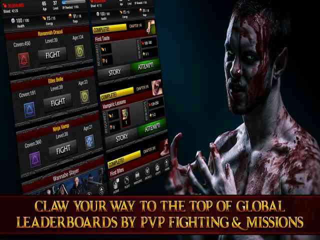 Dark Rising Free Download Full Version