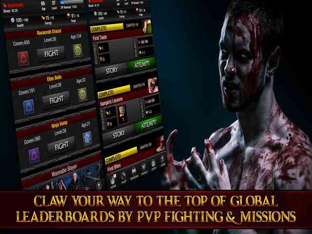 Dark Rising Free Download Full Version