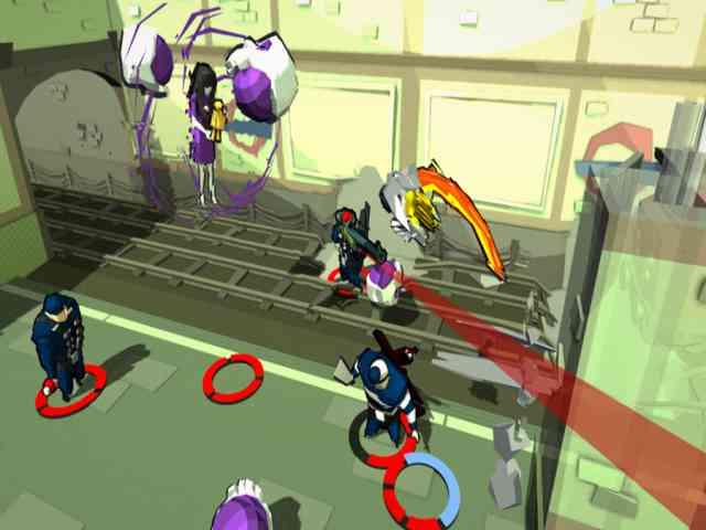 Deadbeat Heroes Free Download Full Version