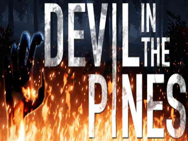 Devil In The Pines PC Game Free Download